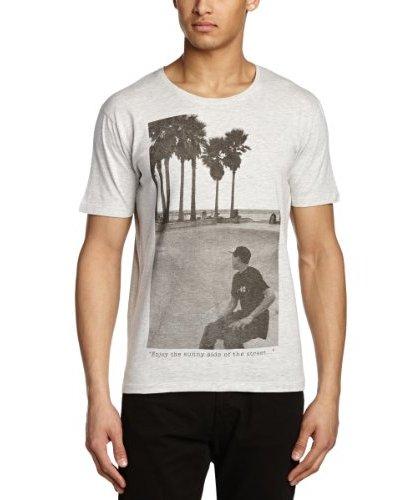Selected  Camiseta Quanzhou