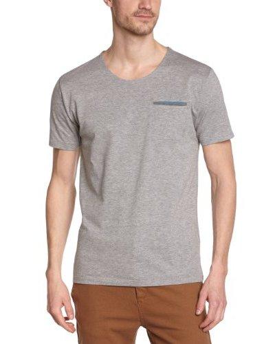 Selected  Camiseta Bengbu