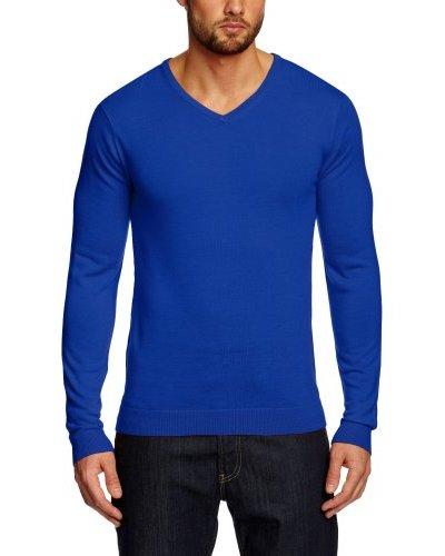 Selected Camiseta Oregón