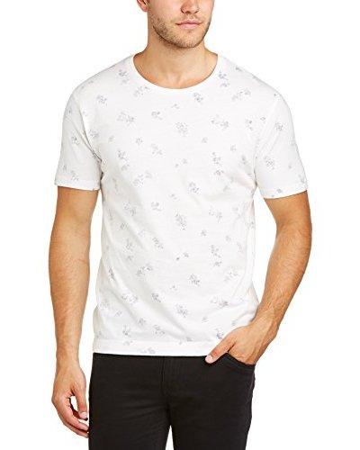 Selected  Camiseta Ko Yao Yai