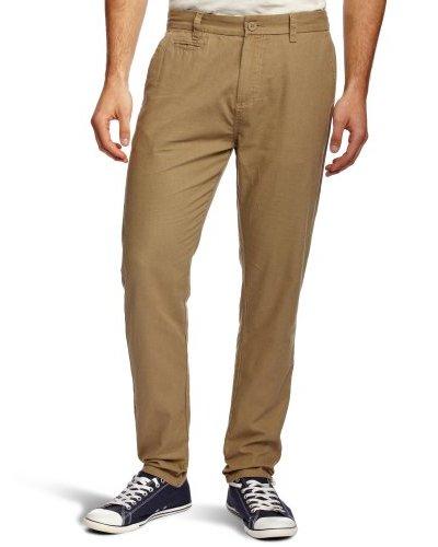 Selected Pantalón Neo