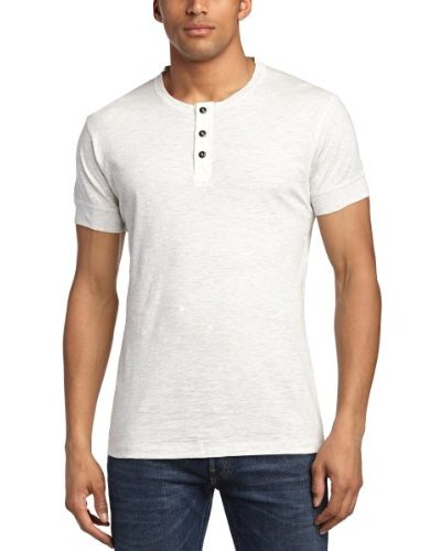 Selected  Camiseta Wuhu