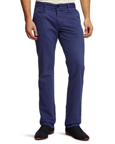 Selected Pantalón Butler