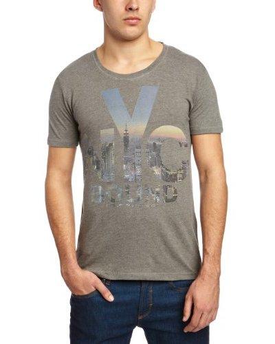Selected Camiseta Valdaora