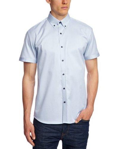 Selected Camisa Paul