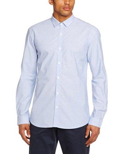 Selected  Camisa Nantong
