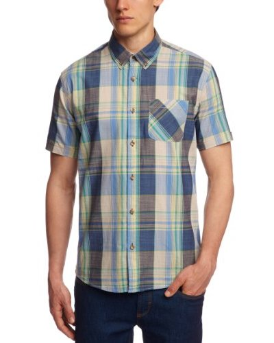 Selected Camisa Sancho