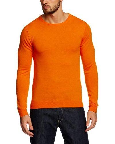 Selected Camiseta Kanis