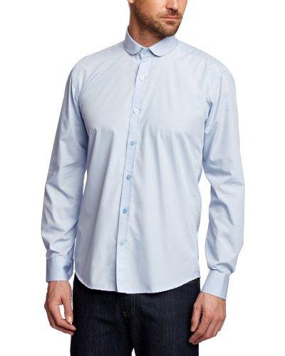Selected Camisa Jackie