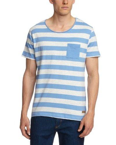 Selected Camiseta Vallis