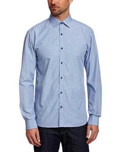 Selected Camisa Stewart