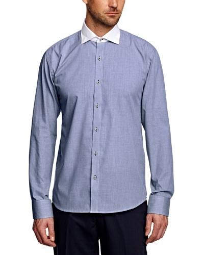Selected Camisa Hamilton