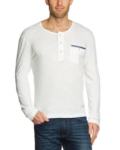 Selected Camiseta James