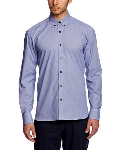 Selected Camisa Alachua