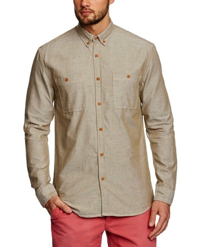 Selected Camisa Ianis