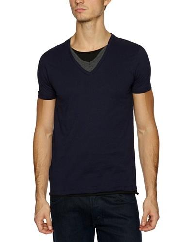 Selected Camiseta Waël