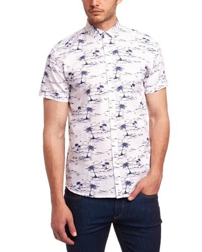 Selected Camisa Cornelio