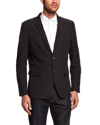 Selected Blazer Nathan