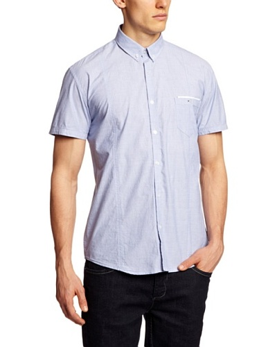 Selected Camisa Kenneth