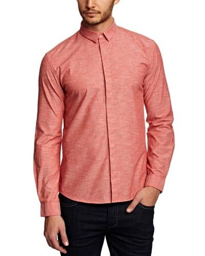 Selected Camisa Toni