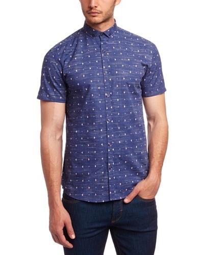 Selected Camisa AlfRojoo