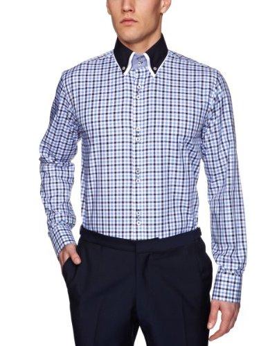 Selected Camisa Volusia