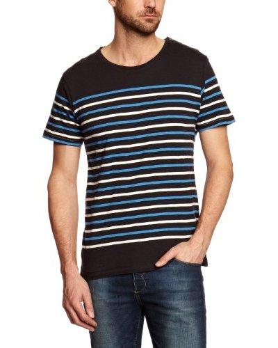 Selected Camiseta Putnam