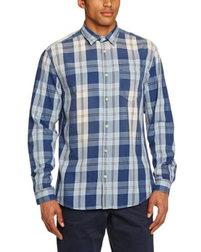 Selected  Camisa Shantou