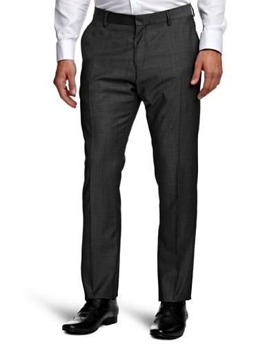 Selected Pantalón Khaled