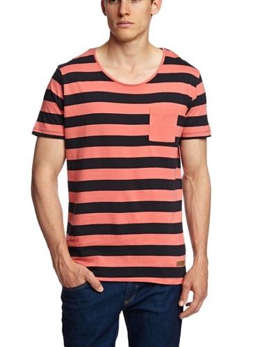 Selected Camiseta Folignano Coral