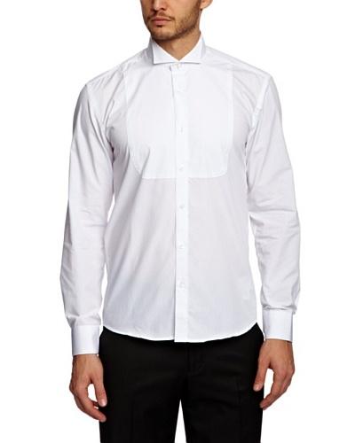 Selected Camisa Kilian