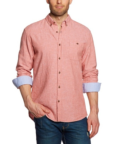Selected Camisa Louie