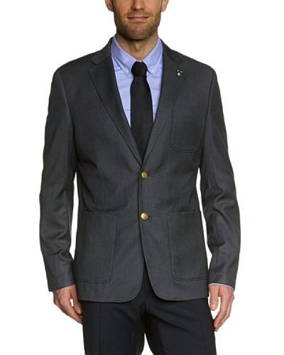 Selected Blazer Blount
