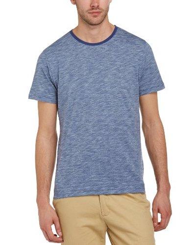 Selected  Camiseta Ürümqi