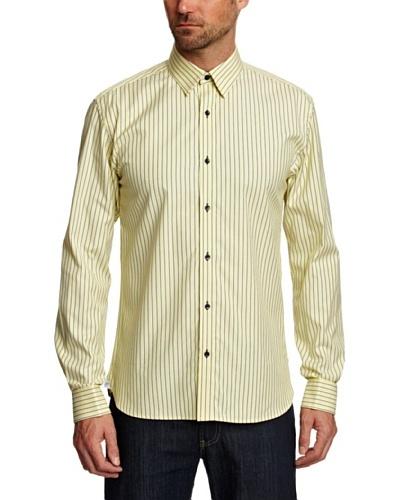 Selected Camisa Lucas