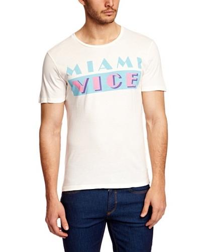 Selected Camiseta Rick