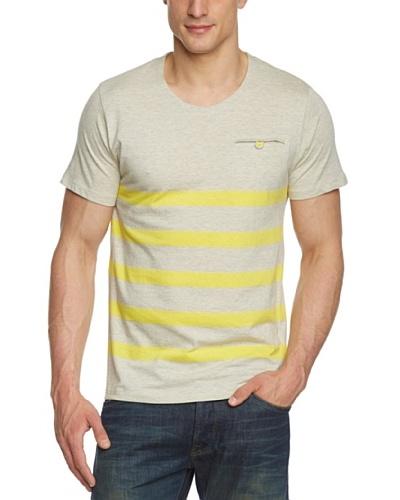 Selected Camiseta Tane