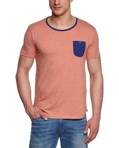 Selected Camiseta Wesly