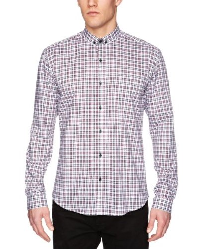 Selected Camisa Oklahoma
