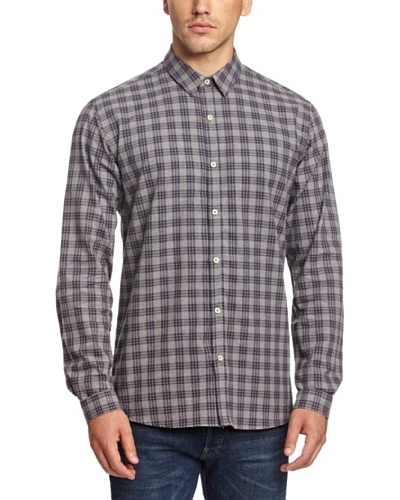 Selected Camisa Nova