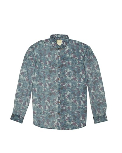 Selected Camisa Vaccileddi