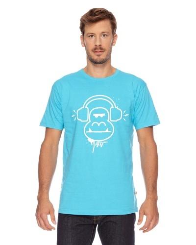 Seventy seven Camiseta Apephones