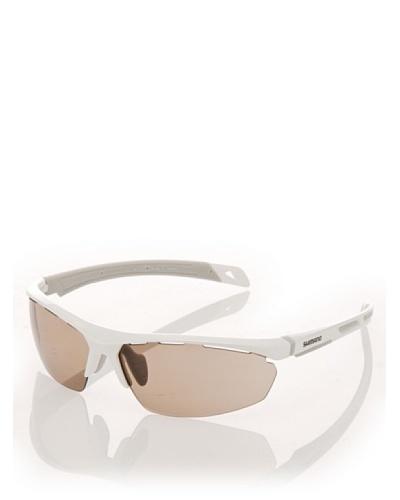 Shimano Gafas S40X Blanco