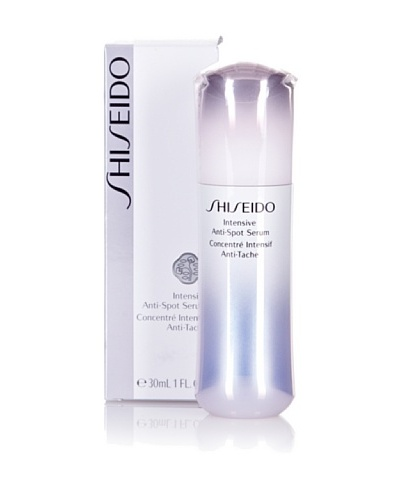 SHISEIDO Specialists Intensive Anti-Spot Serum 30 ml (Serum Anti-Manchas)