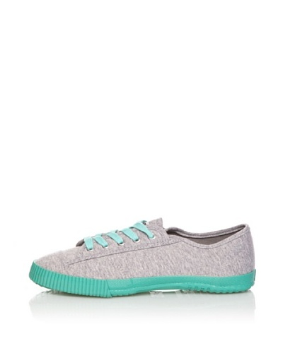 Shulong Zapatillas Shupanda Low