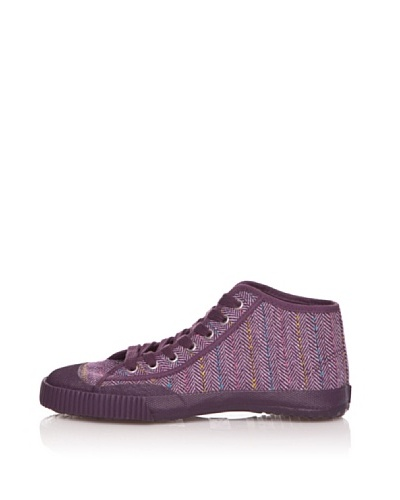 Shulong Zapatillas Shusuit High