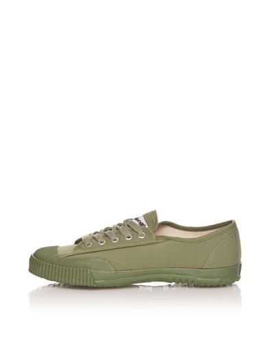 Shulong Zapatillas Shuclassic Low
