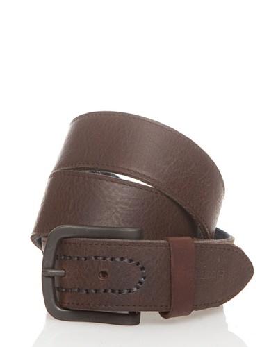 SideCar Cinturón Piel