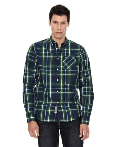 Sidecar Camisa Andrés
