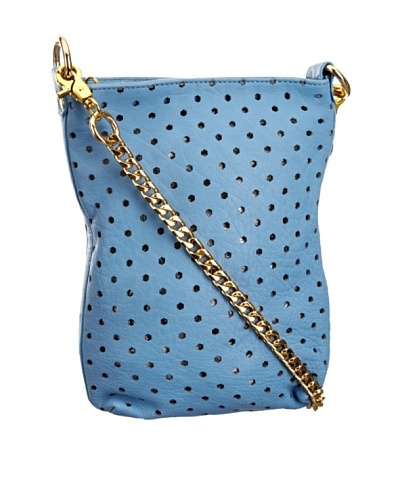 Sienna Ray & Co Bolso Pippit